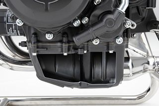 Detailed Honda Engine Specs: CBR500R / CB500F / CB500X Motorcycles | Sport Bike, Naked StreetFighter, Adventure