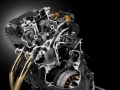 Honda CBR500R Engine / Review & Specs - Horsepower / Top Speed / Torque & Performance Numbers