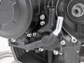 Honda CBR / CB 500 cc Engine Review & Specs - Horsepower / Top Speed / Torque & Performance Numbers