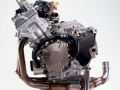 Honda CBR600RR Engine / CBR SuperSport SportBike 600 RR