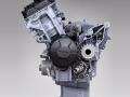 Honda CBR600RR Engine / CBR SuperSport SportBike 600 RR