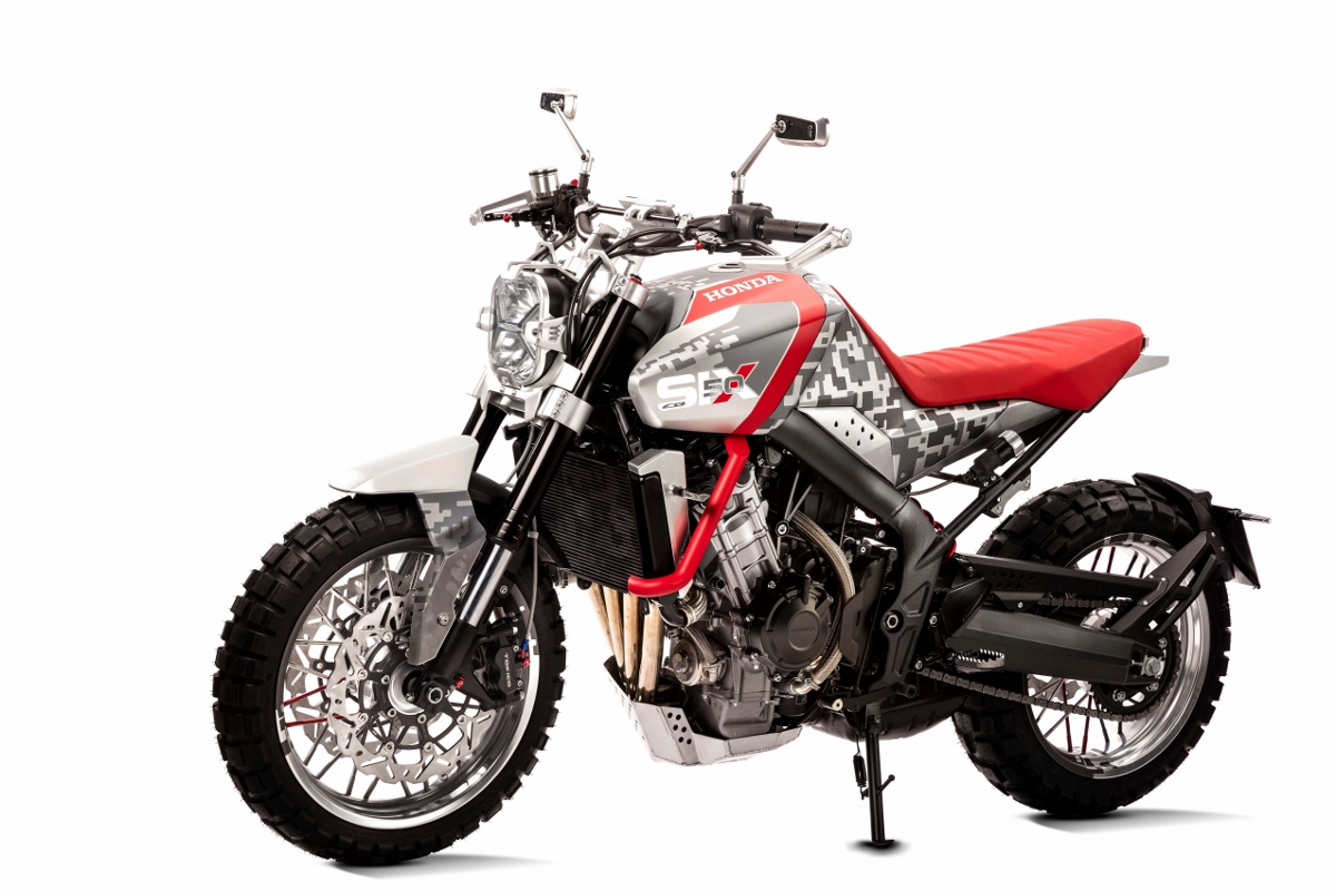 2018 honda dual sport. modren honda shop related products for 2018 honda dual sport 1