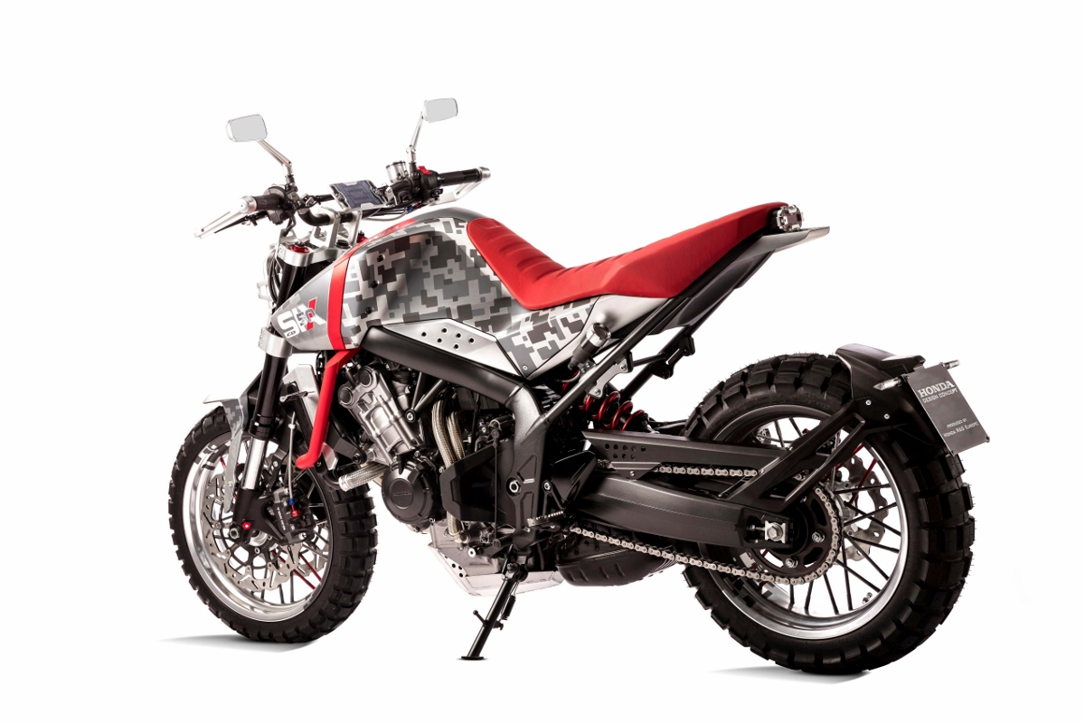 The Cool New Concept Motorcycles And Production 2016 2017 Being Announced At EICMA Show Live Right Now All This Week By Favoriting