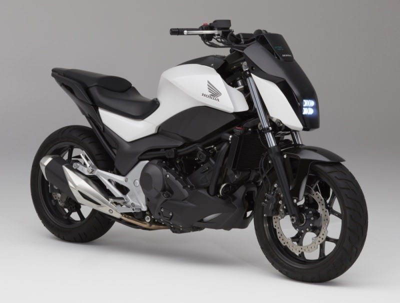 2018 honda dream. contemporary honda honda ctx 700 motorcycle  selfbalancing bike  riding assist  ctx700 in 2018 honda dream