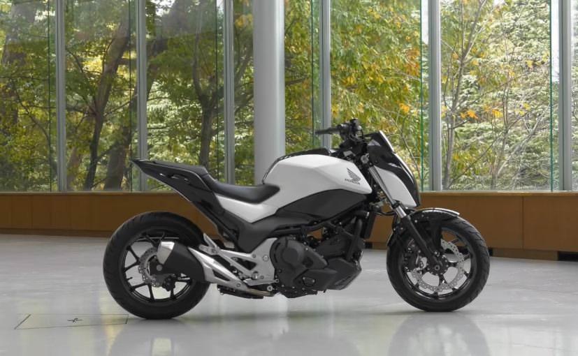 2018 honda 700. brilliant 700 honda ctx 700 motorcycle  selfbalancing bike  riding assist  ctx700 intended 2018 honda