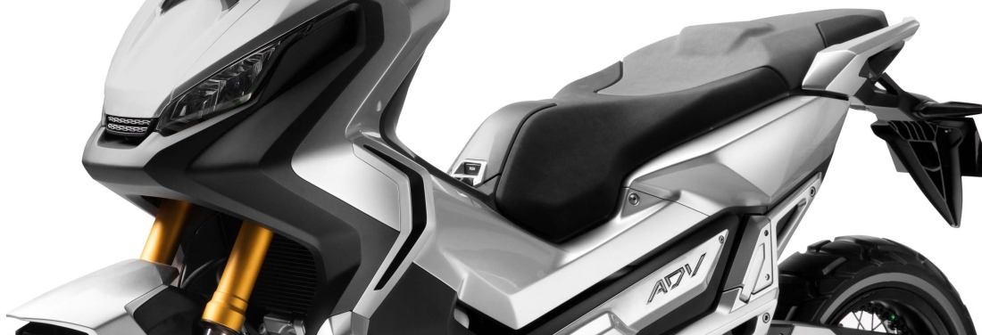 2018 honda zoomer x. beautiful 2018 2017 honda city adventure concept motorcycle  scooter inside 2018 honda zoomer x
