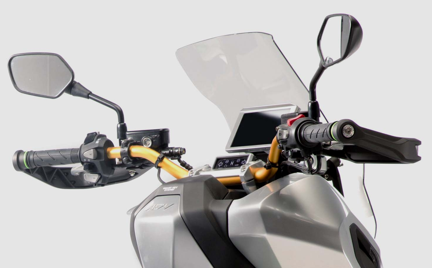 2018 honda x adv. exellent 2018 official  2017 honda xadv dct automatic motorcycle  scooter announced  hondapro kevin with 2018 honda x adv 2