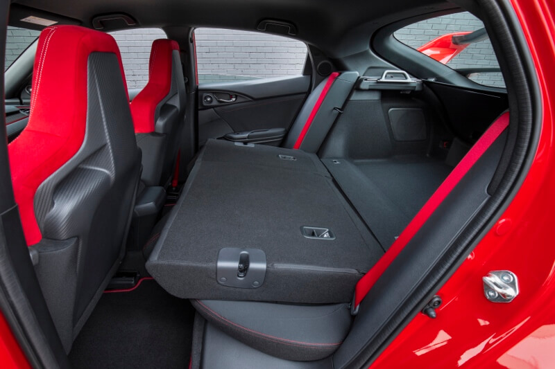 Index of /pictures/civic-type-r-1