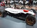 Honda-2&4-sport-concept-car-roadster-rc213v-