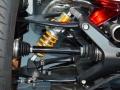 Honda-2&4-sports-car-roadster-concept-suspension-