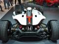 Honda-2&4-sports-car-roadster-rc213v-concept-cars-