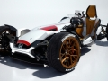 Honda-2&4-sports-car-roadster-rc213v-concept-track