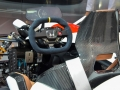 Honda-2&4-sports-car-roadster-rc213v-interior-seat