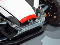Honda-2&4-sports-car-roadster-rc213v-prototype-
