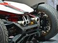 Honda-2&4-sports-car-roadster-rc213v-tokyo-motors-