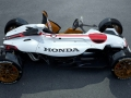 Honda-2&4-sports-car-roadster-rc213v-track-race-
