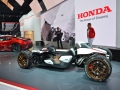 Honda-2&4-sports-car-roadster-rc213v-track-race-2