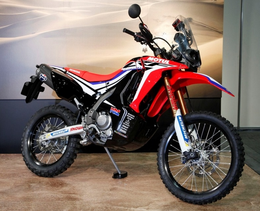 2018 honda 250 rally. plain 2018 an error occurred with 2018 honda 250 rally 1