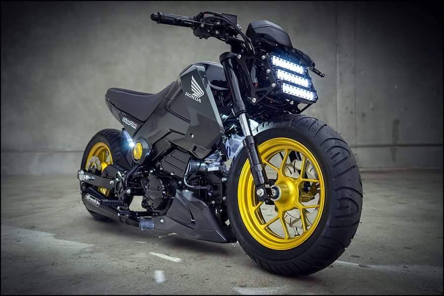 Index of /pictures/custom-grom-125