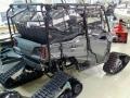 Custom Honda Pioneer 1000 Tires & Wheels / Tracks | Side by Side ATV / UTV / SxS Pictures