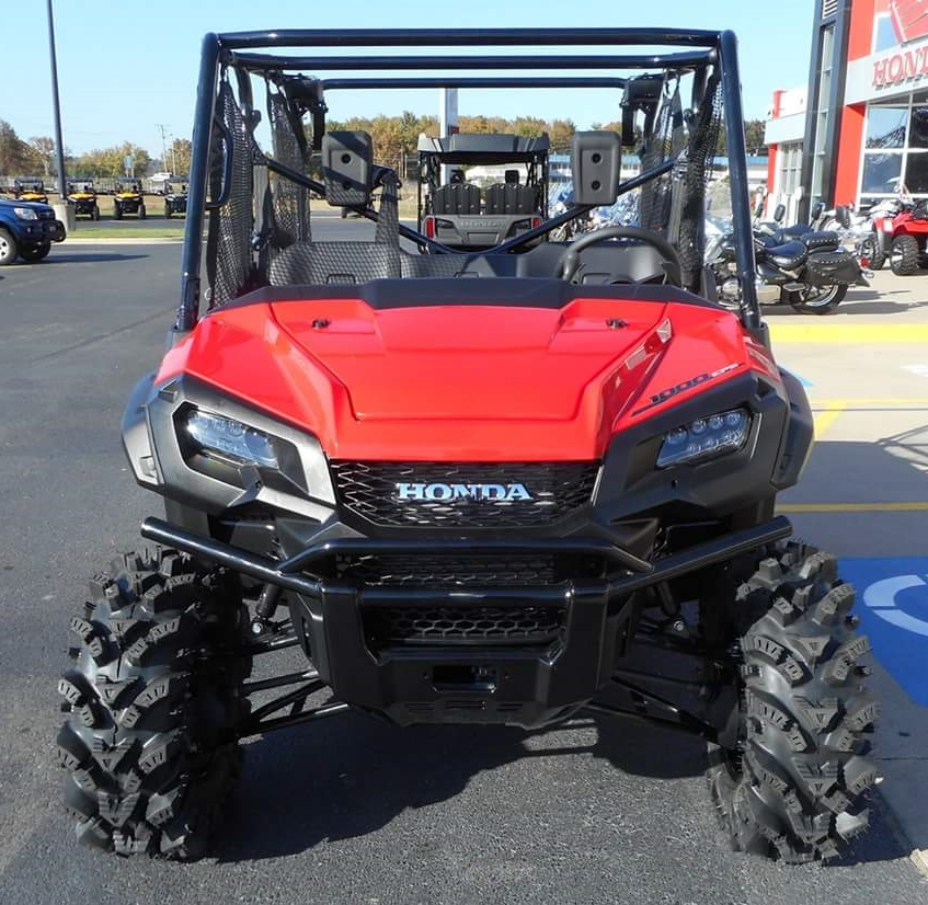 pin arkansas honda motorcycle atv scooter dealer sunrise on pinterest. Black Bedroom Furniture Sets. Home Design Ideas