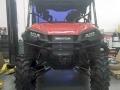 "Honda Pioneer 1000 Lifted / 30"" Tires & Wheels - Custom Side by Side ATV / UTV / SxS / Utility Vehicle"