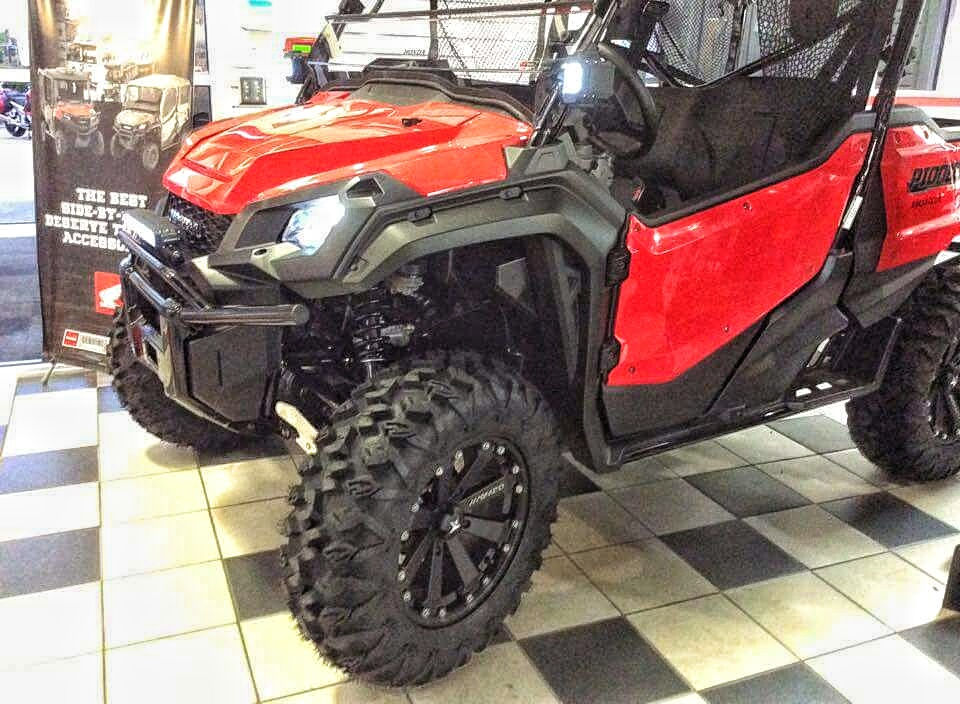 bugatti veyron tires size html with Honda Pioneer 1000 Wheels Tires Side By Side Atv Utv Sxs on 41789 Bmw X5 48is Baku in addition Ford Ecosport Gets Raptor Like Edition additionally F211 Black 4132848 besides Honda Pioneer 1000 Wheels Tires Side By Side Atv Utv Sxs further Toyota Camry 2008 Price In Japan 969.