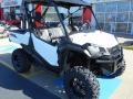 Custom 2016 Honda Pioneer 1000 Wheels & Tires - Side by Side ATV / UTV / SxS / Utility Vehicle 4x4
