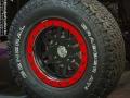 Honda-pioneer-1000-5-tires-wheels-atv-sxs-utv-4x4-