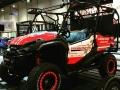 Honda-pioneer-1000-custom-tires-wheels-utv-atv-sxs