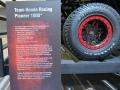 Honda-pioneer-1000-tires-wheels-utv-side-by-side-