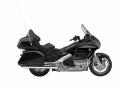 2015 Honda Gold Wing GL 1800 Touring Motorcycle / Bike