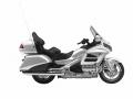 2015 Honda GoldWing GL 1800 Touring Motorcycle / Bike