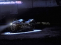 2017 Honda CBR / CBR250RR Sport Bike Motorcycle - Light Weight Super Sports Concept Motorcycle