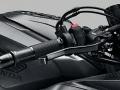2017 Honda CBR Light Weight Super Sports Concept