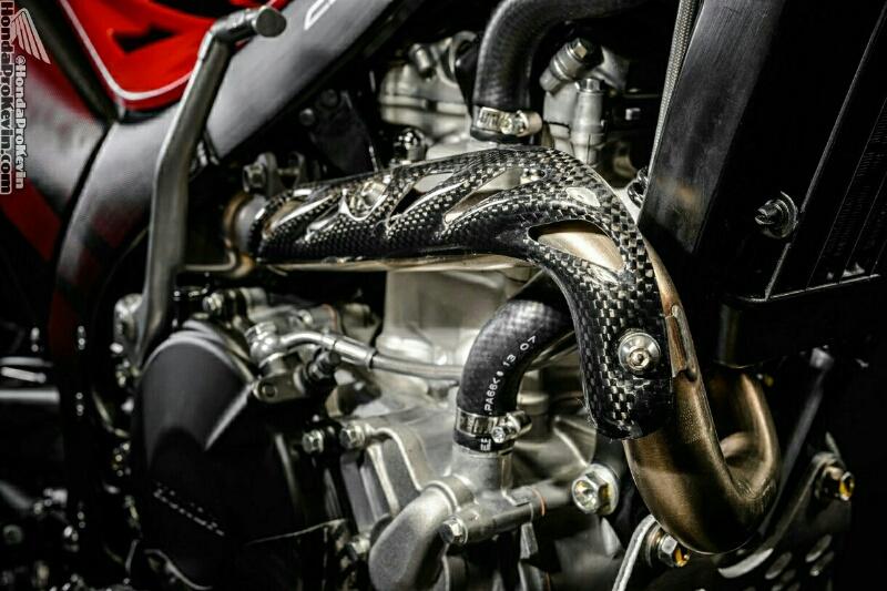 Honda-300rr-cbr-motard-supermoto-sport-motorcycle-
