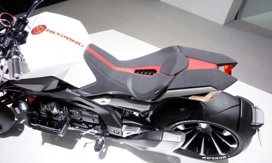 Harley Davidson Motorcycles in addition 3 Wheel Trike Moped ...