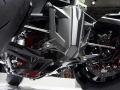 2017 Honda Neo Wing Trike Motorcycle / GoldWing 3 Wheel Bike / Reverse Trike Concept Motorcycles