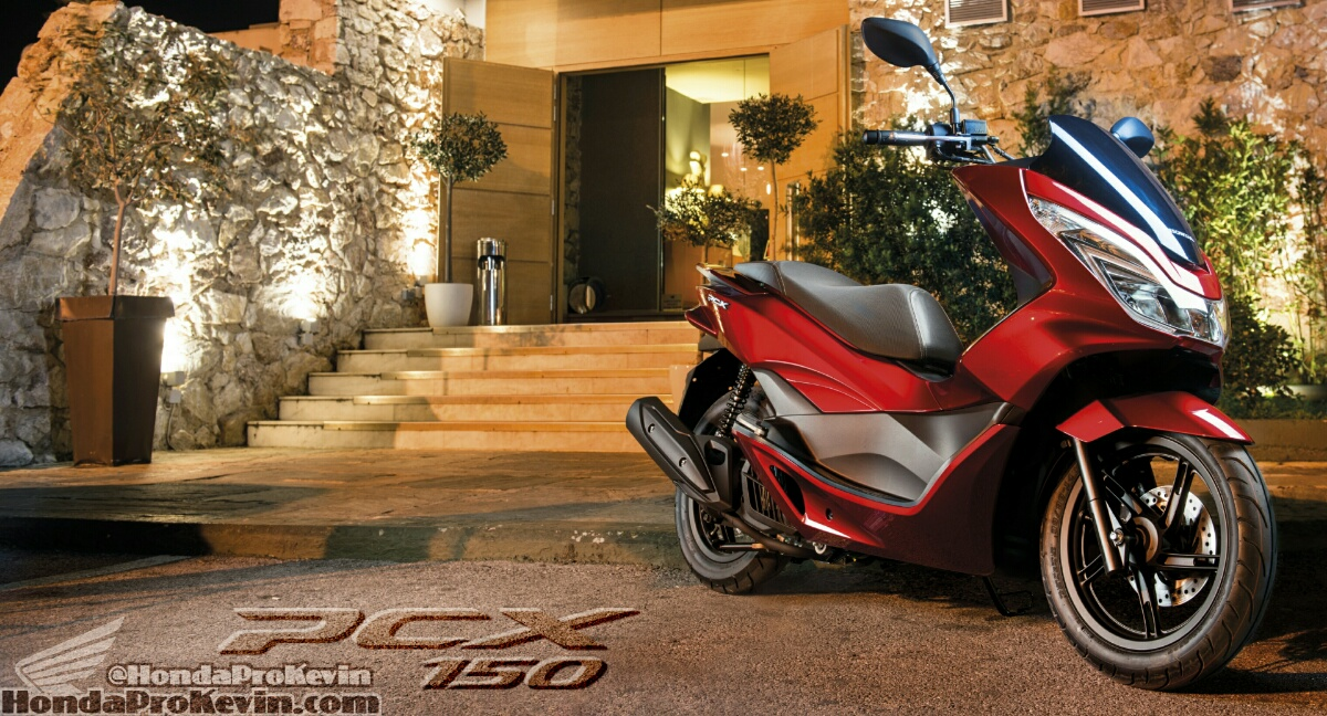 2016-honda-pcx-150-scooter-review-ride-specs-mpg-