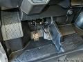 Honda Pioneer 1000 Review / Specs - Side by Side ATV / UTV / SxS / Utility Vehicle 4x4 - SXS1000 - SXS10M5