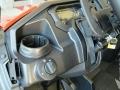 2017 Pioneer 1000-5 Review / Specs - Side by Side ATV / UTV / SxS / Utility Vehicle 4x4 - SXS1000 - SXS10M5