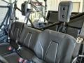2017 Honda Pioneer 1000-5 Review / Specs - Side by Side ATV / UTV / SxS / Utility Vehicle 4x4 - SXS1000 - SXS10M5