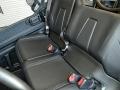 Honda Pioneer 1000 Interior - Review / Specs - Side by Side ATV / UTV / SxS / Utility Vehicle 4x4 - SXS1000 - SXS10M5