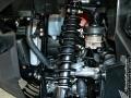 Honda 1000 cc UTV / SIde by SIde ATV / SxS Review of Specs - Horsepower - Top Speed - Prices