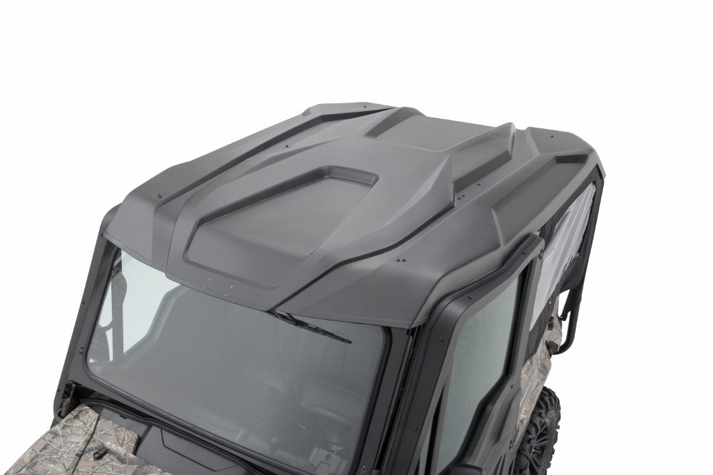 2018 2016 Honda Pioneer 1000 Amp 1000 5 Accessories Review