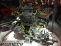 Honda-pioneer-1000-engine-utv-atv-side-by-side-sxs