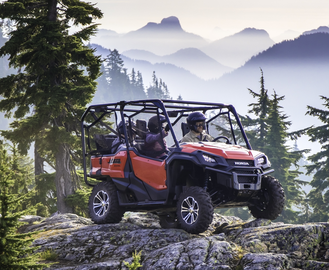 2015 best side by side atv for the autos post. Black Bedroom Furniture Sets. Home Design Ideas