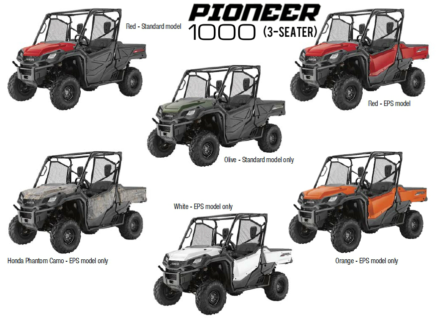 honda-pioneer-1000-review-side-by-side-utv-atv-side-by-side-eps-4x4-dct