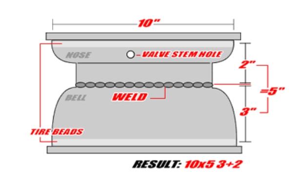 Honda-Pioneer-wheels-offset-utv-side-by-side-atv-sxs-utility-vehicle-rims