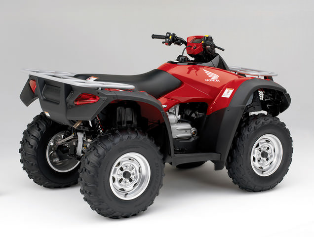 by superatv honda for lift a rincon kit